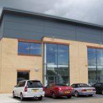 4 The Pavilion Business Centre, 6 Kinetic Crescent, Innova Park , Enfield, EN3 7FJ