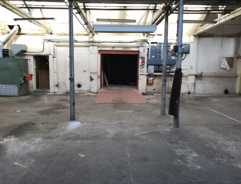 Unit A1 Queens Road Estate, Queens Road, Barnet, EN5 4DL